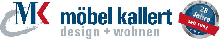 Moebel Kallert Pausa